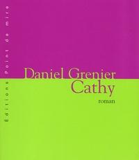 Daniel Grenier - .