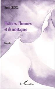 Histoires dhommes et de montagnes.pdf