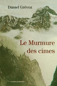 Le Murmure des cimes.pdf