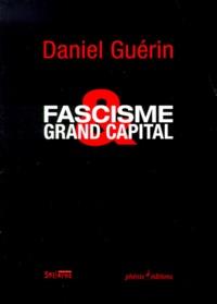 Daniel Guérin - .