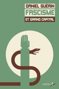 Fascisme et grand capital.pdf