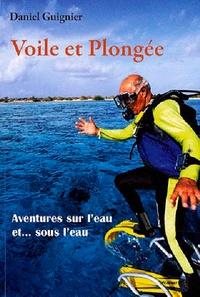 Voile et Plongée.pdf
