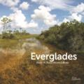 Daniel H. Dugas et LeBlanc Valerie - Everglades.