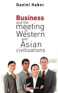 Business and the meeting of Western and Asian civilizations.pdf