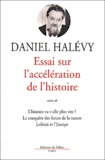 Daniel Halevy - .