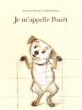 Daniel Hénon et Fabienne Mounier - Je m'appelle Pouët.