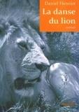 Daniel Henriot - La danse du lion.