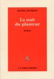 Daniel Henriot - .