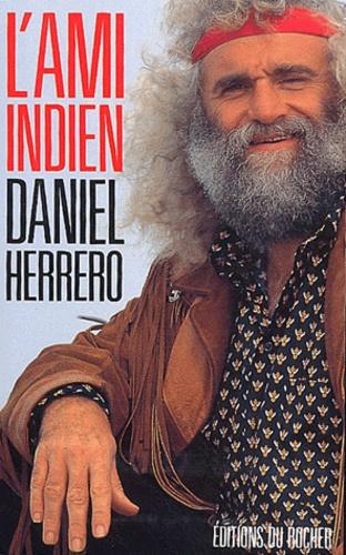 Daniel Herrero - .