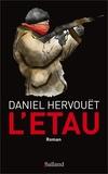 Daniel Hervouët - L'étau.