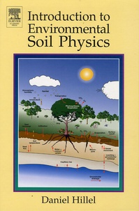 Introduction to Environmental Soil Physics.pdf