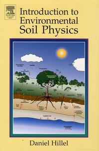 Introduction to Environmental Soil Physics - Daniel Hillel | Showmesound.org