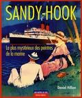 Daniel Hillion - Sandy-Hook - Le plus mystérieux des peintres de la marine.