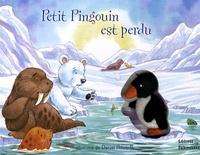 Daniel Howarth - Petit pingouin est perdu.