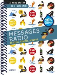 Messages radio - Détresse, urgence, sécurité.pdf
