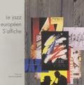 Daniel Humair - Le jazz européen s'affiche.
