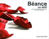Daniel Ianni Filho - Béance : un défi ! - Traitement du cas squelettiques, chirurgicales, sans chirurgie orthognatique.