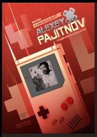 Daniel Ichbiah - Alexey Pajitnov - L'incroyable histoire du créateur de Tetris.