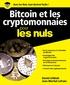 Daniel Ichbiah et Jean-Martial Lefranc - Bitcoin et cryptomonnaies pour les nuls.