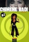 Daniel Ichbiah - Chimène Badi de A à Z.