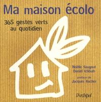 Ma maison écolo - 365 gestes au quotidien.pdf