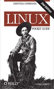 Openwetlab.it Linux Pocket Guide Image