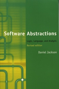 Software Abstractions- Logic, Language, and Analysis - Daniel Jackson | Showmesound.org