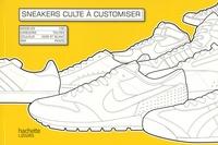 Cjtaboo.be Sneakers culte à customiser Image
