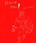 Daniel Johnston - Rock on !.