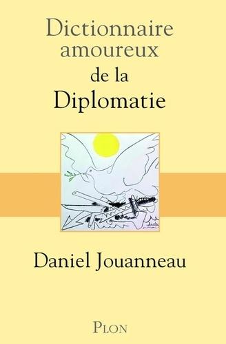 """Résultat de recherche d'images pour """"jouanneau dictionnaire amoureux"""""""