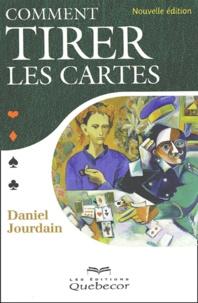 Daniel Jourdain - .