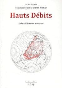 Daniel Kaplan et  Collectif - .