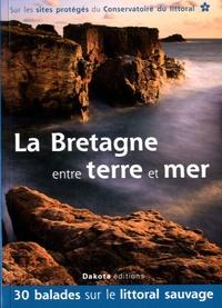 La Bretagne entre terre et mer - Daniel Kempa | Showmesound.org