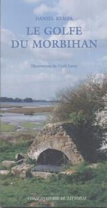 Le golfe du Morbihan.pdf
