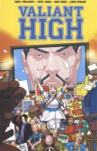 Histoiresdenlire.be Valiant high Image