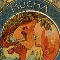 Alfons Mucha.pdf
