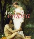Daniel Kiecol - Ars erotica.