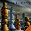 Daniel King - Les échecs - Stratégies et tactiques pour bien jouer.
