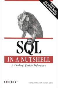 SQL in a Nutshell. A Desktop Quick Reference.pdf