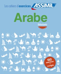 Arabe débutants.pdf