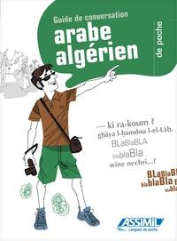 Larabe algérien de poche.pdf