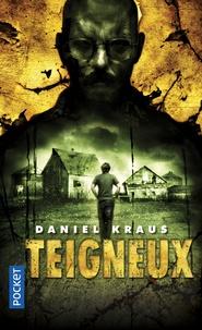 Deedr.fr Teigneux Image