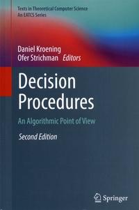 Decision Procedures - An Algorithmic Point of View.pdf