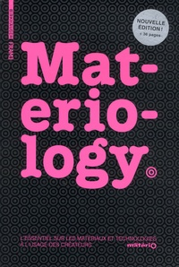 Materiology.pdf