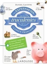 Les expressions les plus truculentes de la langue française.pdf