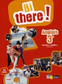 Anglais 3e A2/B1 Hi there!.pdf