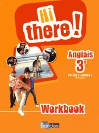 Anglais 3e A2/B1 Hi there! - Workbook.pdf