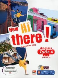 Anglais Cycle 4 (5e/4e/3e) A1-B1 New Hi There!.pdf