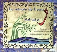 Le miroir de leau - Conte bilingue français-arabe.pdf