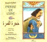 Pierre de Lune.pdf